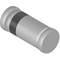 Vishay / Small Signal & Opto Products (SSP) TZM5242B-GS08