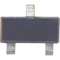 Vishay / Small Signal & Opto Products (SSP) BAS16-V-GS08