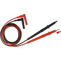 Adaptive Interconnect Electronics, Inc 129303/OR