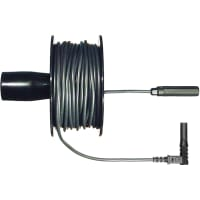 Adaptive Interconnect Electronics, Inc 134328/B