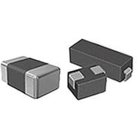 Laird Technologies 35F0121-1SR-10