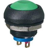 APEM Components ISR3SAD300