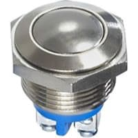 APEM Components AV0630C900