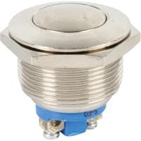 APEM Components AV021003C900