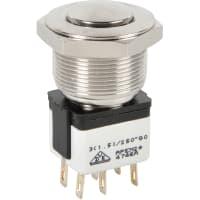 APEM Components AV044746A200