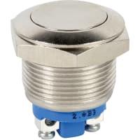 APEM Components AV091003C900