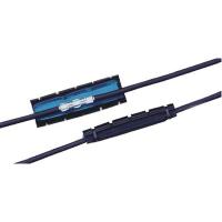TE Connectivity GELWRAP-33/10-250-B30