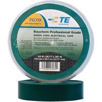 TE Connectivity ETP-7070-5-19-20-P-A