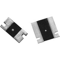 Vishay Precision Foil Inc. Y14870R01000B9R