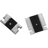Vishay Precision Foil Inc. Y14880R00500B9R