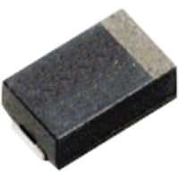 Panasonic EEFCD1C8R2R