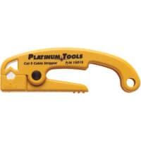 Platinum Tools 15015C