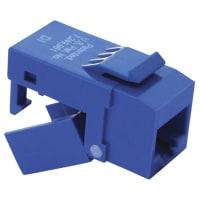 Platinum Tools 706BL-1