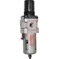 SMC Corporation AW30-N03D-Z