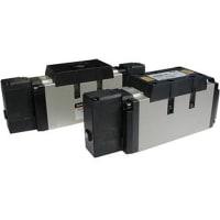 SMC Corporation NVFS4300-5FZ