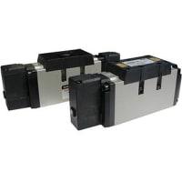 SMC Corporation NVFS3300-5FZ