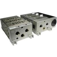SMC Corporation NVV5FS4-01T-021-04T