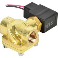 SMC Corporation VXD2140-04T-5C1