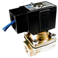 SMC Corporation VXD2260-10T-3CR1
