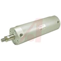 SMC Corporation NCDGBA25-0600