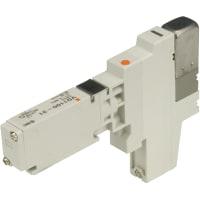 SMC Corporation VQ1100-31