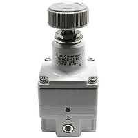 SMC Corporation IR2020-N02BG
