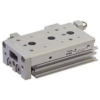 SMC Corporation MXS25L-30A