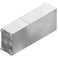 SMC Corporation VVFS4000-22A-1