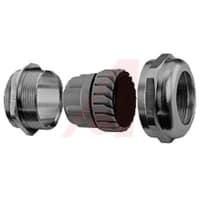 Altech Corp 4220329