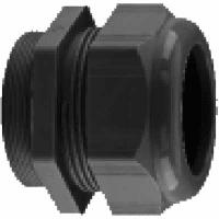 Altech Corp 5309 720