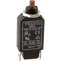 Altech Corp TR-11CX632.5A