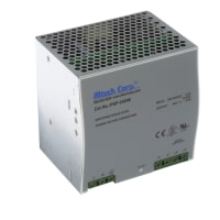 Altech Corp PSP-24048