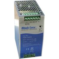 Altech Corp PSW-24048