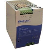 Altech Corp PSW-48024