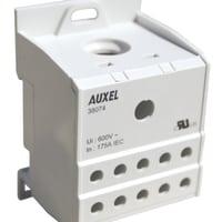 Altech Corp 38076