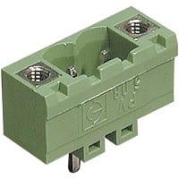 Altech Corp PV02-5,08-K