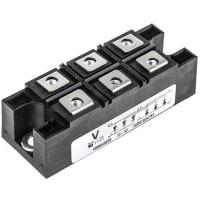 Vishay PCS VS-160MT160KPBF