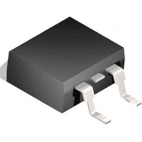 Vishay PCS VS-18TQ045SPBF