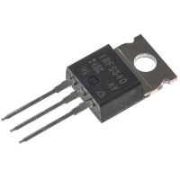 Vishay PCS IRF9640PBF