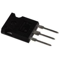 Vishay PCS IRFP450APBF