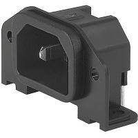 Schurter GSP1.8101.1