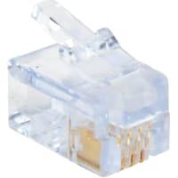 Aim Cambridge-Cinch Connectivity Solutions 32-5964UL