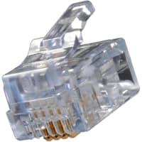 Aim Cambridge-Cinch Connectivity Solutions 32-5994UL