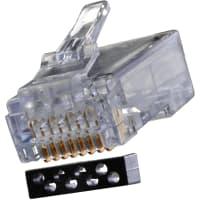 Aim Cambridge-Cinch Connectivity Solutions 32-6198UL