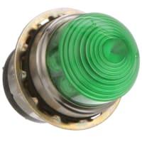 Dialight 556-3605-304F