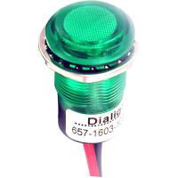 Dialight 657-1602-103F
