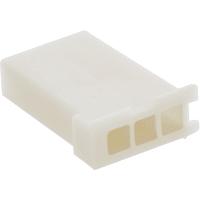 TE Connectivity 172234-1