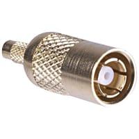 TE Connectivity 413985-1
