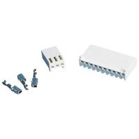 TE Connectivity 1375820-5
