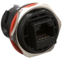TE Connectivity 1738601-1